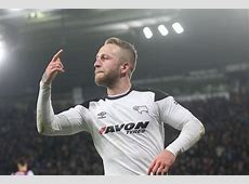 Why Derby County's decision to go through with this