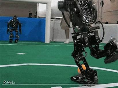 Robots Robot Soccer Male Jobs Boing
