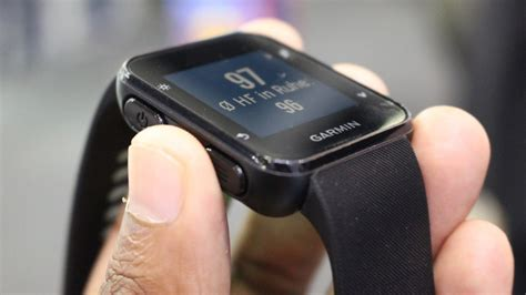 5 Best Gps Watches That You Can Buy To Track Your Physical