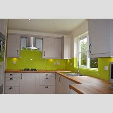 17 Best Ideas About Lime Green Kitchen On Pinterest Lime