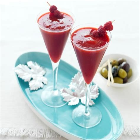 frozen daiquiri recipe frozen raspberry daiquiris recipe myfoodbook make a cookbook with creative gourmet recipes