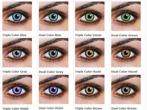Halloween Contacts No Prescription by What Mythical Creature Are You Playbuzz