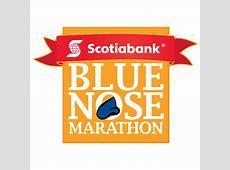 2018 Scotiabank Blue Nose Marathon — Race Roster