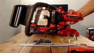 Husqvarna 135 Erfahrung : unboxing chainsaw husqvarna 135 youtube ~ Eleganceandgraceweddings.com Haus und Dekorationen