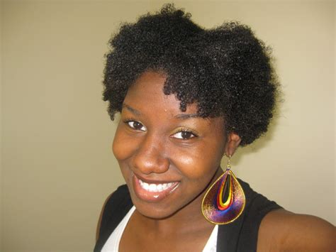 hairstyles for going natural going natural hair styles bakuland women man fashion