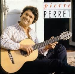Singer pierre perret performs during the celebration of pierre perret 60 years of songs at salle pleyel on december 10, 2017 in paris, france. Pierre Perret - Grandes Succes - Amazon.com Music