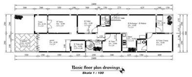 draw a floor plan free draw simple floor plans free surprising minimalist sofa by draw simple floor plans free mapo