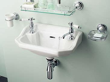 corner bathroom vanity with 2 sinks bathroom basins bathroom sinks heritage