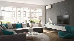 Klimageräte Für Zu Hause : energieeffiziente klimaanlagen f r ihr zuhause daikin ~ Watch28wear.com Haus und Dekorationen