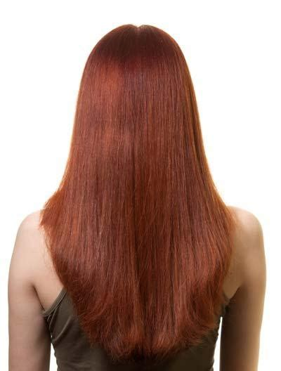ideas  long hairstyles  shaped