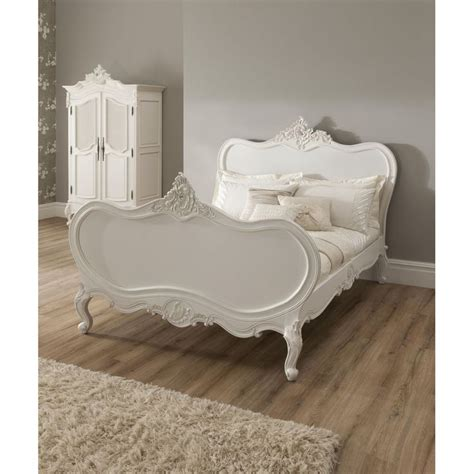 shabby chic bed sale 65 best images about rococo romance on pinterest baroque bedrooms and chairs
