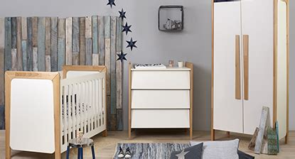 chambre natalys chambre bébé lit bébé meuble et décoration pour la