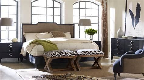 bedroom styles     youtube