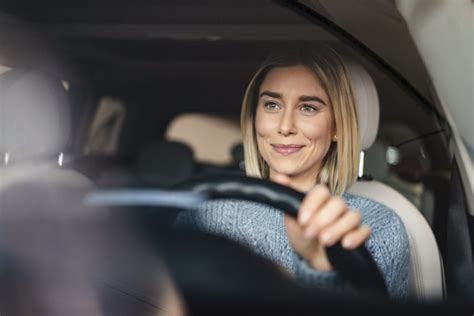 Get cheapest full coverage car insurance in texas with affordable as there are so many car insurance companies in texas offering best auto insurance online, how will you know if you are choosing the right company. Best Car Insurance in Missouri 2020   The Simple Dollar