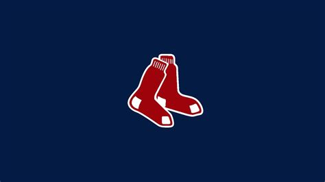 Boston Red Sox Images Wallpaper Red Sox Wallpaper 1920x1080 Boston Red Sox Wallpaper 8502581 Fanpop