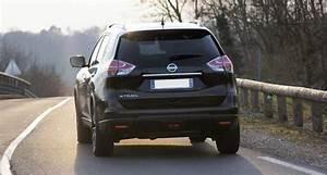 Nissan X Trail 2016 Avis : connatre le nissan x trail 2 2014 grce aux 39 avis ~ Gottalentnigeria.com Avis de Voitures