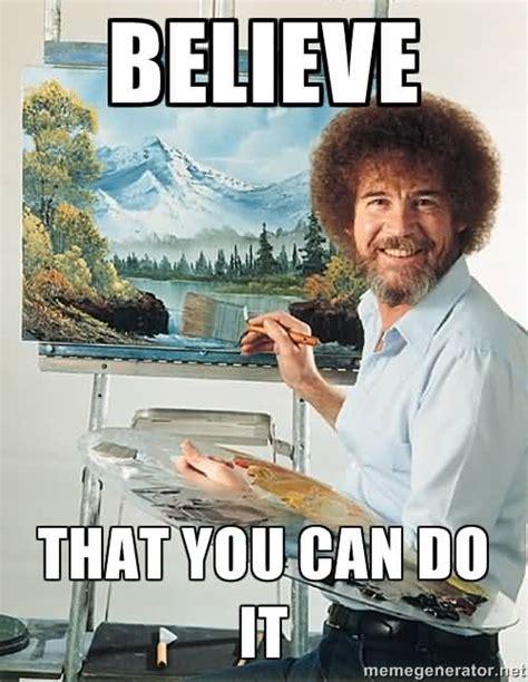 Ben Stiller Meme - ben stiller show do it memes segerios com segerios com