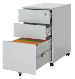 Bisley Filing Cabinet 4 Drawer by Munwar Filing Storage