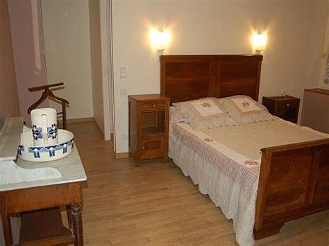chambre d h e lot et garonne chambres d 39 hôtes feugarolles bnb lot et garonne 20 km agen