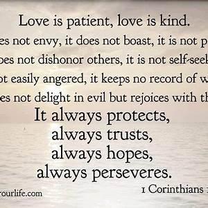 Best 181 Love &... Wedding Spiritual Quotes