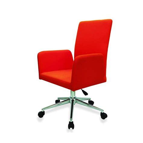 fauteille de bureau ikea chaise de bureau ikea chaises de bureau chaise