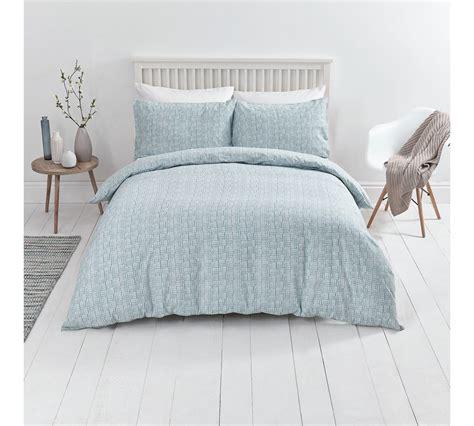 Settee Throws Argos by Argos Home Detachable Single Argos White Bunk Beds 2018
