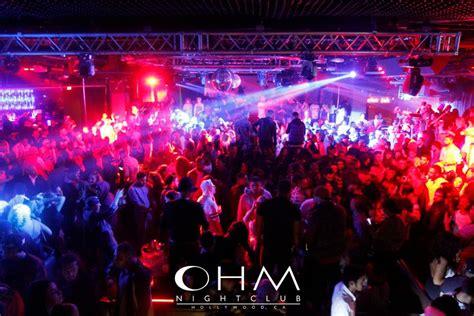 walshy fire of major lazer ohm nightclub 18 tickets 03