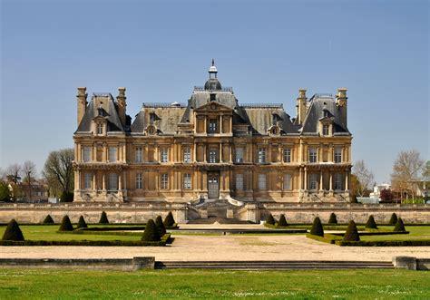 chateau de maison laffitte ch 226 teau de maisons laffitte wikiwand