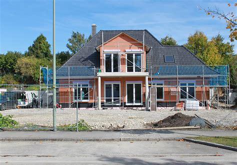 Rötzer Ziegel Element Haus Preise by Exklusiv Wohnen Bauen Mit R 246 Tzer Ziegel Element Haus