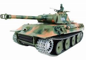 Panzer Kaufen Preis : rc ferngesteuerter panzer panther pro upgrade ~ Orissabook.com Haus und Dekorationen