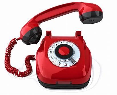 Transparent Telephone Phone Clip Clipart Number Hotline