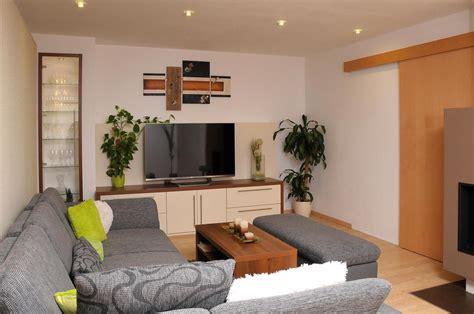 Exzellent Wohnideen Wohnzimmer by Wohnzimmer Trendy Graue Wnde Im Wohnzimmer With