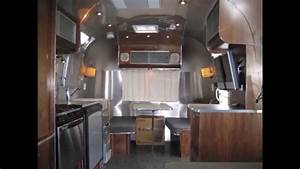 2007 Airstream 75th Anniversary Editon 19 Bambi - David Winick