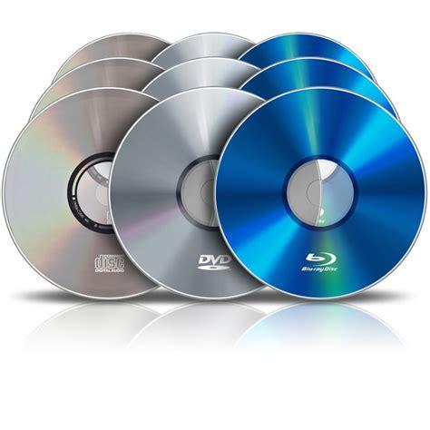 Pressage De Cd  Dvd  Bluray (par 2000