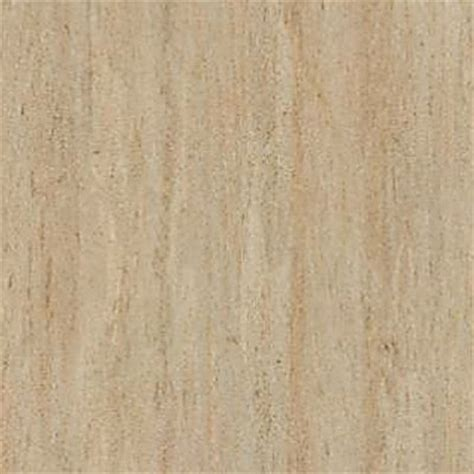 Coretec Plus Flooring Colors by Us Floors Coretec Plus 12 X 24 Vinyl Flooring Colors