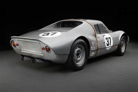 porsche 904 carrera gts the revs institute 1964 porsche 904 carrera gts