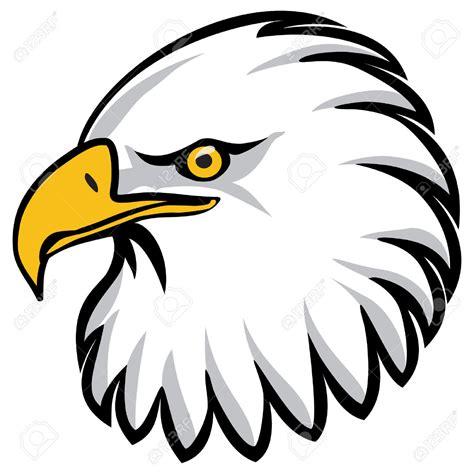 eagle clipart free eagle birthday cliparts free clip free