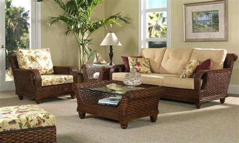 rattan dining room sets small sunroom furniture enclosed