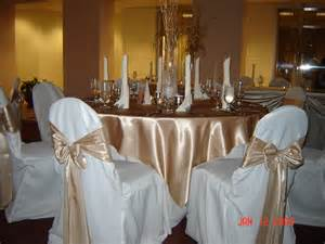 chair sashes wedding simply weddings chair cover rentals wedding
