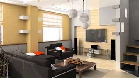 interieur sport el bomboro download wallpaper 1920x1080 room tv sofa interior