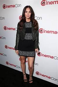 EGO - Megan Fox - Tudo sobre famosos