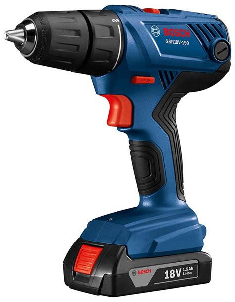 top   cordless drill power tools reviews
