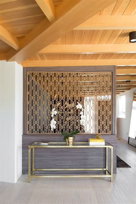 Pin By Decoria On Bathroom Decorating Ideas Partition