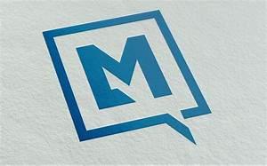 Mockup LM Logo Lorenzo Miglietta