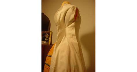 drape definition draping popsugar fashion