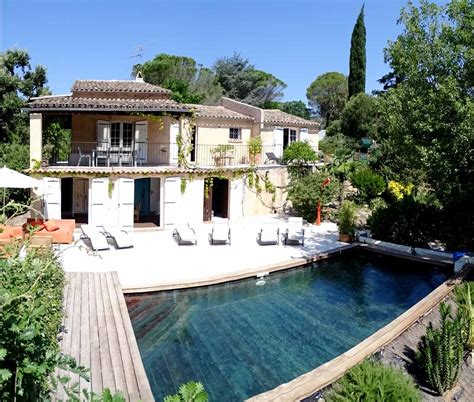 maison avec piscine 224 vendre bord de mer raphael