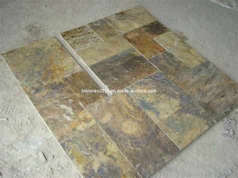 slate tile flooring china slate tiles wall tiles floor tiles culture stone slate sandstone limestone