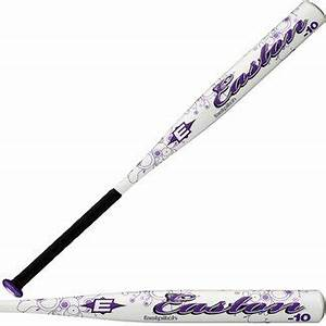 Easton SK26 Fastpitch Softball Bat Youth Aluminum