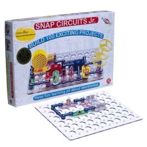 Gift Ideas For School Aged Chinese Grandma