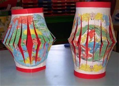 activite manuelle lanterne chinoise les 39 meilleures images 224 propos de ecole la chine sur banderoles et chen